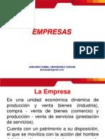 70637422010 Boletin Don Mario | Titularización | Participación (Finanzas)