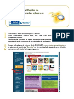 Instructivo_Registro_Docentes