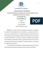Artículo de investigación intercultural victor bobadilla