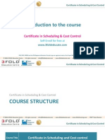 Module 1 Introduction to Project Management Presentation