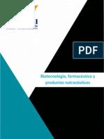 Biotecnologia_farmaceutico