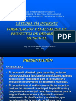 Form Valdes Arrollo Municipal