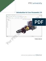 T3902-390-02_SG-Ins_Lec_EN.pdf