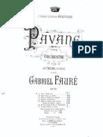 146652927-Pavane-op-50
