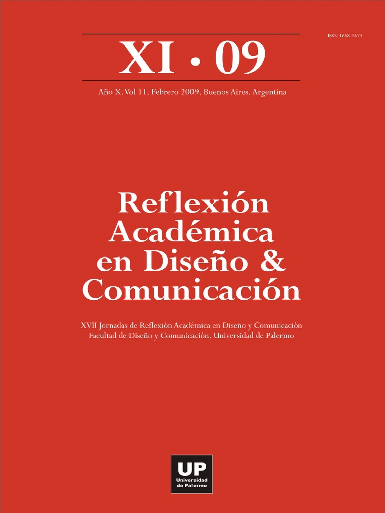 125_libro.pdf