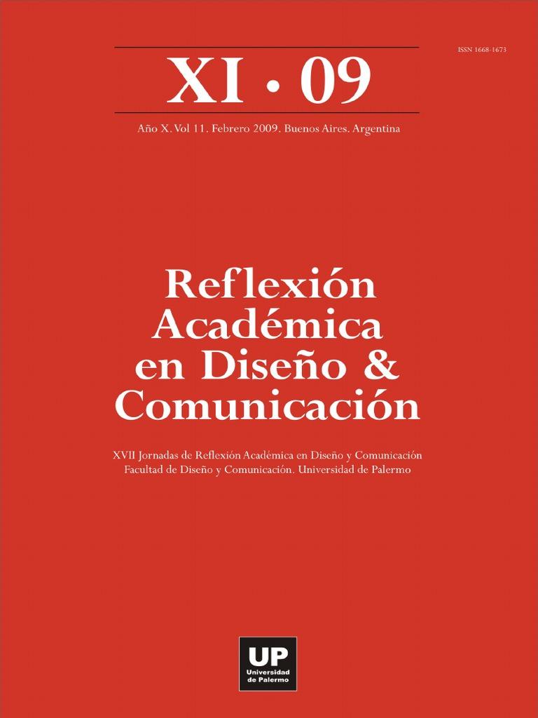 125 libro.pdf 3986bec8500