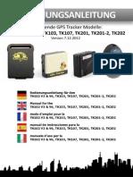 7-12-2012_TK102_Handbuch_DE_url