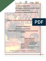 ACTIVIDAD 24 1.pdf