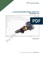 T3904-390-02_SG-Ins_Lec_EN.pdf