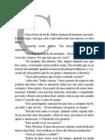 Corifeu_assassino_9-23