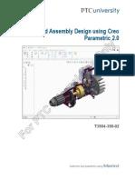 T3904-390-02_SG-Ins_Exc_EN.pdf
