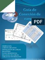 Conexión de cargas - manualesydiagramas.blogspot.com