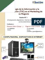 Tecnología de la Información y la Comunicación.pdf