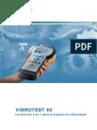 file_2f06a10692_347_vibrotest.pdf