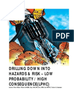Drilling Down Into Hazards and Risk Rev 01