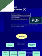 2-Dispersiones_(1).ppt