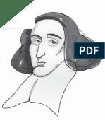 Tatian Diego UNa Introduccion a Spinoza