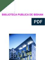 bibliioteca bishan