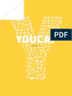 Youcat Jugendkatechismus Der Katholischen Kirche