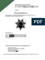 Rodas -Walker CHP MAIT Collision Investigation (Redacted)
