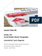 Lesson Plan 4 Powell