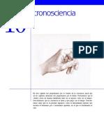 10. Cronosciencia (24 págs.).pdf