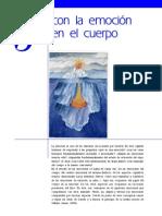05. Con la emoción en el cuerpo (23 págs.).pdf