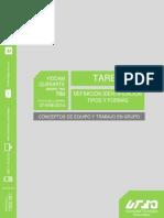 TI22_FORMACIONSOCIOCULTURAL2_definicionestrabajo