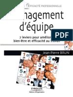 Management d_équipe