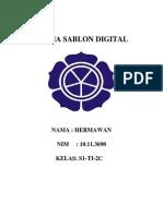 ipi90672.pdf