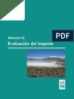 Manuales Ramsar
