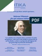 Politika 15 de Marzo 2013 b