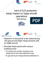 PPT05- A380Report Methodologie4 by BS
