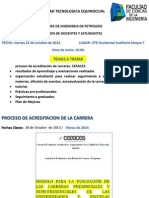 PRESENTACION_ASAMBLEA.PETROLEOS_25.10.13