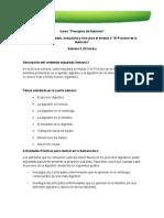 139468436-Actividad-Semana3-Princi-Nutri-Final-1.pdf