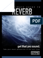 GTPS Reverb Ultimate Guide