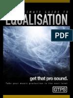 GTPS EQ Ultimate Guide