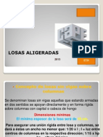 CAPECO DISENO-Y-CALCULO-DE-LOSA-ALIGERADA - copia.pdf
