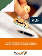 ISO+19011+Auditor+Interno