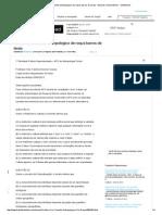 Cultura um conceito antropologico de roque barros de laraia - Ensaios Universitários - Oibafsomar.pdf