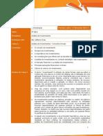 RDE_A2_2014_1_ADM5_Analise_de_Investimentos_Tema_1.pdf