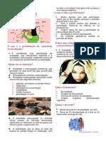 Ansiedade Generalizada.pdf