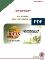 012 DETS Portoviejo 2