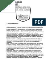 T.P.RELACIONES ENTREN LOS SERES VIVOS.2º PEP CAMPERO