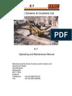 E-7_CE_MANUAL_Rev.1Issue.2.pdf