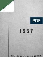 Album_1957