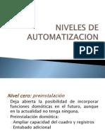 automatizacion arquitectura-comunicacion