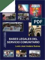 Modulo Bases Legal Es