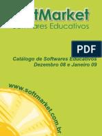 SoftMarket_catalogo