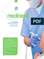 Medinews Dental_April 14